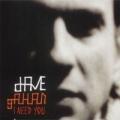 DAVE GAHAN I Need You UK CD5 Part 1
