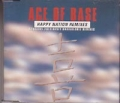 ACE OF BASE Happy Nation GERMANY CD5 w/Remixes