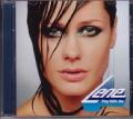 LENE Play With Me UK CD w/12 Tracks