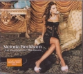 VICTORIA BECKHAM Let Your Head Go/This Groove UK CD5