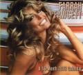 FARRAH FAWCETT 2013 USA Official Calendar