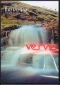 VERVE This Is Music: The Singles 92-98 EU DVD