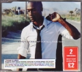 SIMON WEBBE After All This Time EU CD5 Part 1 w/2 Tracks