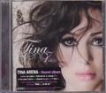 TINA ARENA 7 Vies FRANCE CD