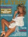 FARRAH FAWCETT Playboy (12/78) USA Magazine