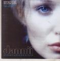 DANNII MINOGUE Disrembrance UK CD5 w/5 Mixes