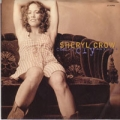 SHERYL CROW Can't Cry Anymore USA 7