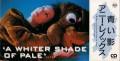 ANNIE LENNOX A Whiter Shade Of Pale JAPAN CD3