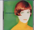 CATHY DENNIS Move To This JAPAN CD