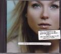 JEWEL Jupiter (Swallow The Moon) USA CD5 w/3 Tracks