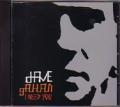 DAVE GAHAN I Need You USA CD5 w/6 Tracks