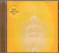 BJORK Alarm Call UK CD5 Part 1 w/Remixes