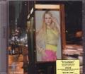 JEWEL Intuition USA CD5 w/2 Tracks