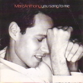 MARC ANTHONY You Sang To Me AUSTRIA CD5 w/2 Versions