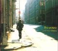 VERVE Lucky Man UK CD5 w/3 Tracks