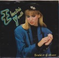 DEBBIE GIBSON Electric Youth AUSTRALIA 7