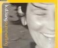 K.D.LANG Summerfling UK CD5 w/Remixes