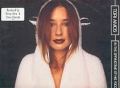 TORI AMOS In The Springtime of His Voodoo USA 12