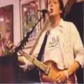 PAUL McCARTNEY Amoeba's Secret USA CD5 w/4 Tracks