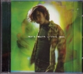 MARK OWEN Green Man UK CD