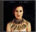 TORI AMOS Crucify USA CD5 w/5 Tracks