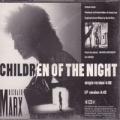 RICHARD MARX Children Of The Night 2 Track USA PROMO CD5
