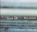 VERVE The Drugs Don`t Work UK CD5 w/3 Tracks
