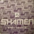 SHAMEN Entact UK LP
