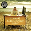 DJ FRESH Escape From Planet Monday EU CD Featuring NEIL TENNANT