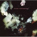 THE CURE Disintegration: 20th Anniversary Edition USA 3CD