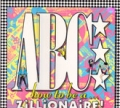 ABC How To Be A Zillionaire USA LP