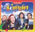 B*WITCHED C'est La Vie UK CD5 w/3 Tracks