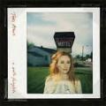 TORI AMOS A Sorta Fairytale UK CD5 w/4 Tracks