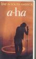 A-HA Live In South America JAPAN Video