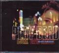 BJORK & DAVID ARNOLD Play Dead JAPAN CD5
