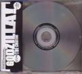 THE CREATURES Godzilla! UK CD5 Part 3 w/Exclusive Remix