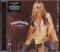 ANASTACIA Anastacia UK CD
