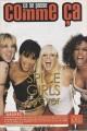 SPICE GIRLS Ca Se Passe Comme Ca (11/2000) FRANCE Magazine