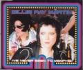 BILLIE RAY MARTIN I've Never Been To Memphis EU CD5 w/6 Tracks