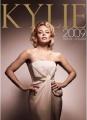 KYLIE MINOGUE 2009 UK Official Calendar