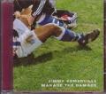 JIMMY SOMERVILLE Manage The Damage UK CD