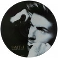 GEORGE MICHAEL Faith UK 12