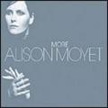 ALISON MOYET More UK CD5 w/2 Live Tracks