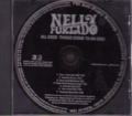 NELLY FURTADO All Good Things (Come To An End) USA CD5 Promo w/7