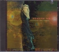 STEVIE NICKS Planets Of The Universe USA CD5 w/Remixes