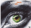 JUNIOR JACK feat. ROBERT SMITH Da Hype UK 12``
