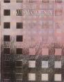 PAUL McCARTNEY 1989 The World Tour USA Tour Program