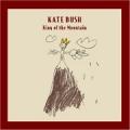 KATE BUSH King Of The Mountain UK CD5