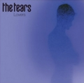 TEARS Lovers UK CD5