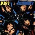 KISS Crazy Crazy Nights USA 7